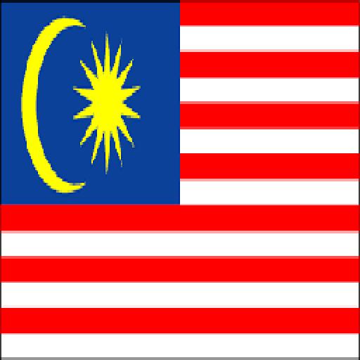 Radio Malaysia - Online