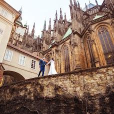 Svatební fotograf Constantine Gololobov (gololobov). Fotografie z 14.03.2016