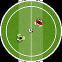 Table football - FIFA Championship Timekiller icon