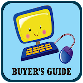 Buyer's Guide (PM publisher)