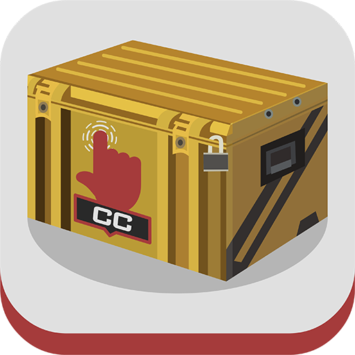 Case Clicker 2 - Anniversary Update!