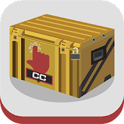 Game Case Clicker 2 - Custom Cases! APK for Windows Phone