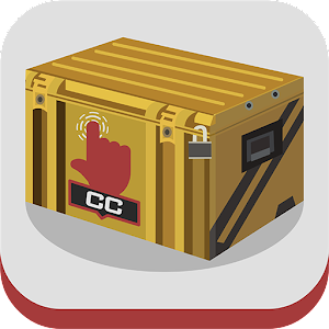 Case Clicker 2 – Custom cases! v2.3.3 MOD money