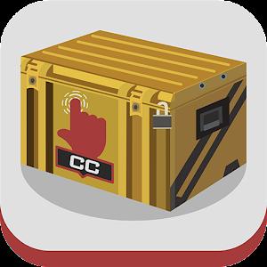 how to buy cs go cases in game
