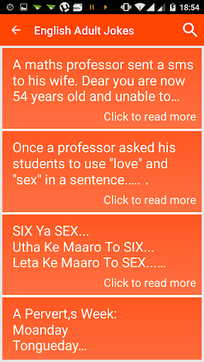 Remarkable, rather hindi adult sms