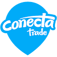 Conecta Trade - Mercaderista apk