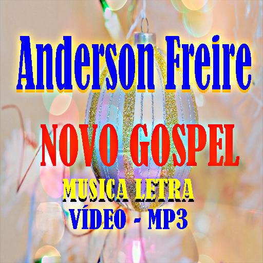 Anderson Freire A Igreja Vem