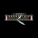 Fishers Barbershop