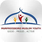 Murfreesboro Muslim Youth