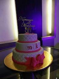 King Cakes & Desserts photo 30