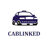 CABLINKED
