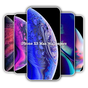 4k Iphone Xs Max Wallpaper 1 0 Apk Androidappsapk Co