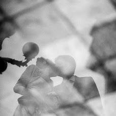 Fotografo di matrimoni Federico Moschietto (moschietto). Foto del 11.06.2015