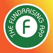 The Fundraising App