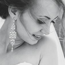 Wedding photographer Aleksandr Shevcov (AlexShevtsov). Photo of 12.03.2015