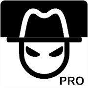 Private Browser Pro - Inkognito-Browsing