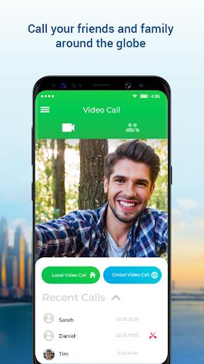 Video Call 1.0 screenshots 2