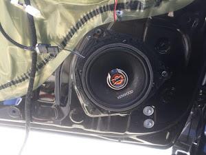 マークX  350S+Mスーパーチャージャーのカスタム事例画像 AKIRAさんの2017年12月03日21:53の投稿