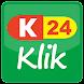 K24Klik: Beli Obat, Konsultasi, Panggil Dokter