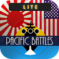 Pacific Battles Lite