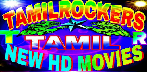 tamilrockers-new 2018 HDRip For Tamil:movies app (apk) free