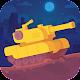 Tank Ball Blast APK