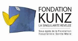 Fondation KUNZ