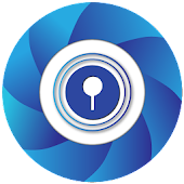 AppLock - Prevent others from opening your apps