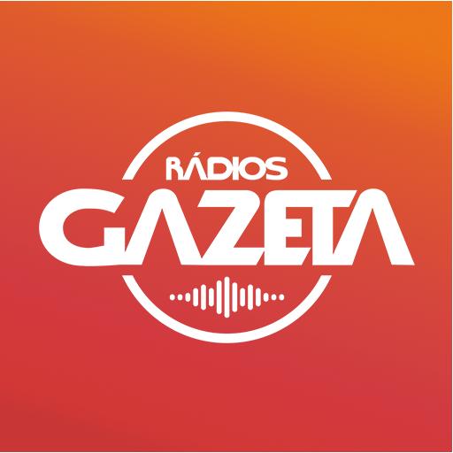 Rádios Gazeta