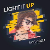 Light It Up (feat. ABJ)
