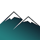 BeiGene - Alpine Study