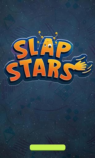 Code Triche Slap Stars - Grand Slap Winner mod apk screenshots 4