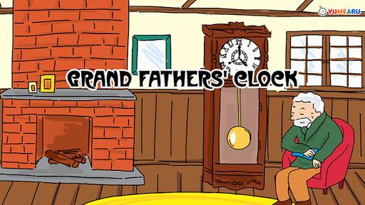 玩免費教育APP|下載歌入り!英語の童謡えほん(Mother Goose) app不用錢|硬是要APP