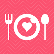App Foodie Cam - Camera for Food Stylist apk for kindle fire