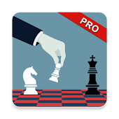Chess Coach Pro - Chess puzzles