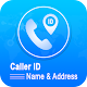 Caller Name ID and Location for PC-Windows 7,8,10 and Mac