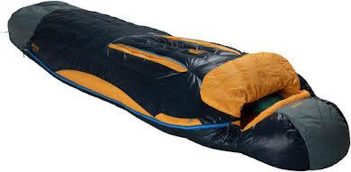 NEMO Disco 15 Men's Sleeping Bag - 650 Fill Power Down with Nikwax alternate image 4