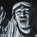Don't Blink! icon