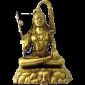 Om Namah Shivaya Song (HD) icon