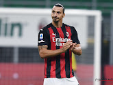 Alexis Saelemaekers en AC Milan kruipen door het oog van de naald en buigen achterstand tegen Fiorentina in het slot om