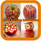 Fruit Carving Inspiration (app)