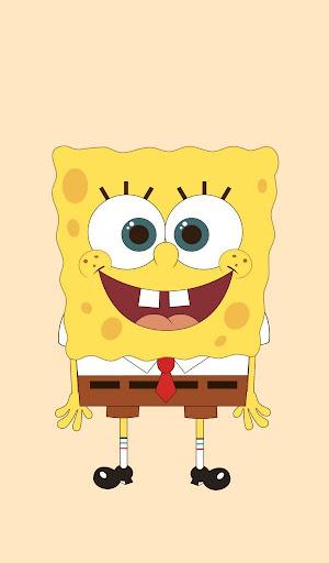 Spongebob Wallpapers Hd Apk Download Apkpure Co