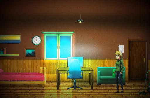Minds Matter screenshot 3