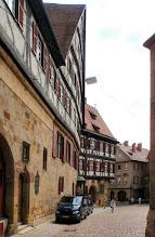 Photo: Esslinger Impressionen