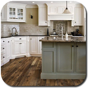 Kitchen Remodel Android Apps On Google Play