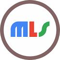 MLS icon