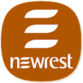 Newrest – Catering unlimited