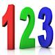 Number (app)