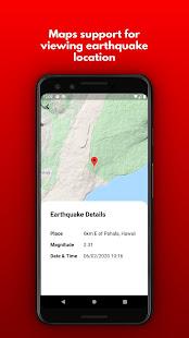 Download Earthquake & Go-Bag For PC Windows and Mac apk screenshot 1