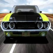 americans muscle car - apps en google play